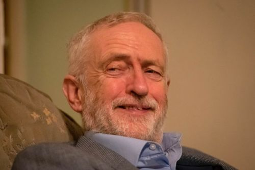 Will Jeremy Corbyn Slap A 'Homes Tax' On Your House? No He Won't