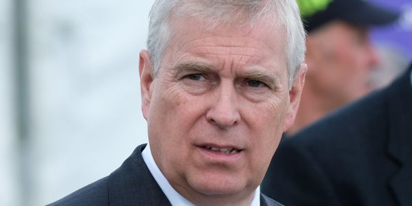 Prince Andrew tried to discredit the Jeffrey Epstein victim who says she had sex with the Duke of York when she was 17. His alibis don't add up