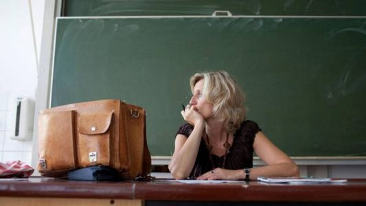 More than three quarters of Portugal's teachers show signs of emotional exhaustion