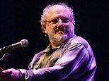 Hal Willner, who produced sketch music for SNL, passes away from coronavirus-related complications