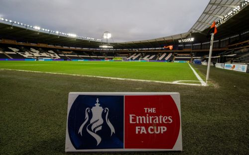 Hull City vs Chelsea, FA Cup fourth round: live score and latest updates