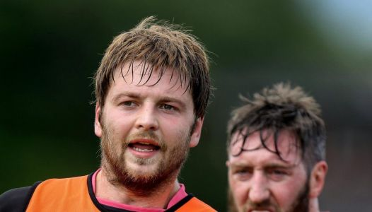 Ireland star Iain Henderson a major doubt for Six Nations after undergoing surgery
