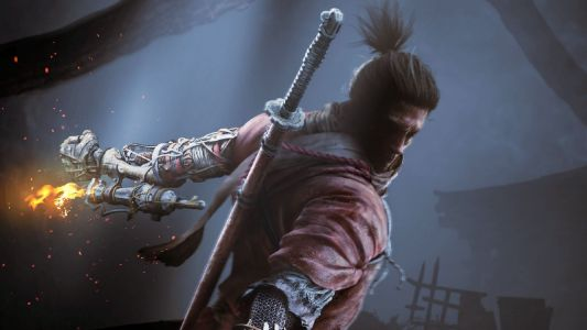 "How SpecialEffect helps players enjoy hard games like Sekiro: ""We see difficulty as part of accessibility"""