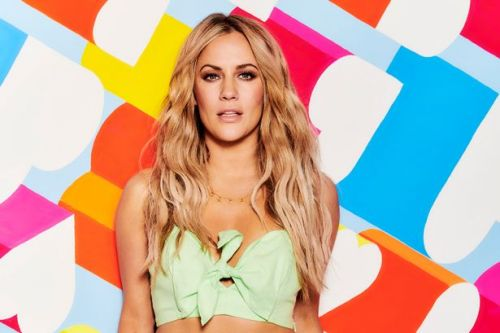 Love Island won't be axed after Caroline Flack death but Sunday's episode pulled