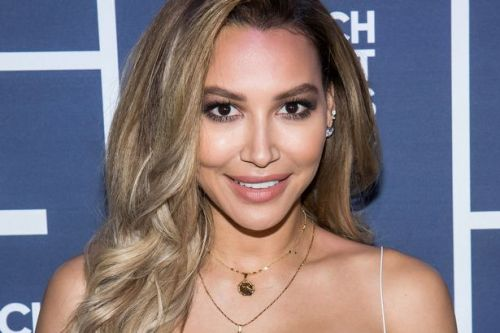 Late Glee star Naya Rivera's house sells for £2.2m after nine days on the market