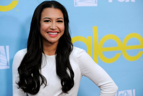 Naya Rivera's death aged 33 ruled as accidental, medical examiner says