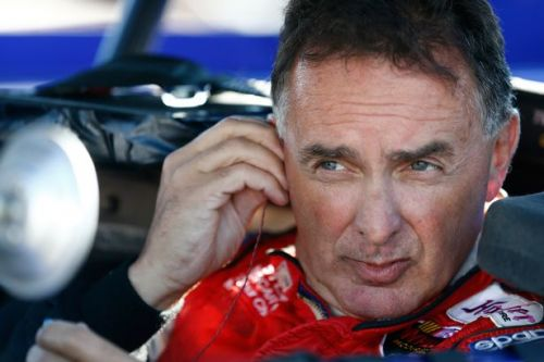 Mike Stefanik dead: NASCAR legend passes away aged 61 in horror plane crash