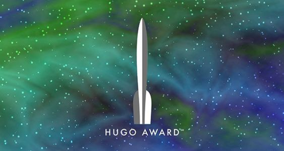 2021 Hugo Awards will have a best videogame category