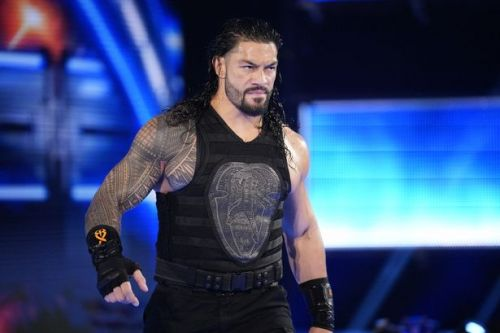 WWE Royal Rumble 2020 final match card: Kickoff show, main event and every confirmed match