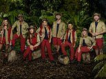 I'm A Celebrity's launch show shed almost ONE MILLION viewers