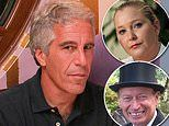 Jean-Luc Brunel gave Jeffrey Epstein three poor 12-year-old triplets from France as birthday present