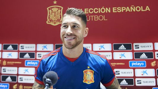 Uefa Nations League: Spain vs. England team news, possible starting XIs, TV channel