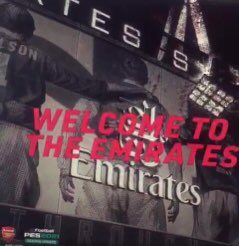 : Willian's transfer to Arsenal allegedly confirmed in a leaked clip