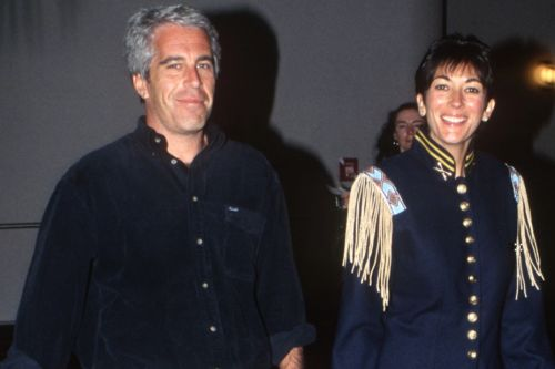 Ghislaine Maxwell says she was too 'loyal' to ditch Jeffrey Epstein over his pedophilia