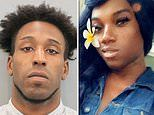 Boyfriend of murdered trans woman, 22, arrested for 'stabbing her and then dumping her body'