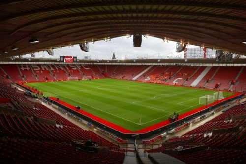 Southampton vs Arsenal LIVE score: Team news, TV stream and latest Premier League updates