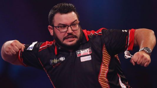 PDC Home Tour Betting: Wright favourite, but Reyes can challenge