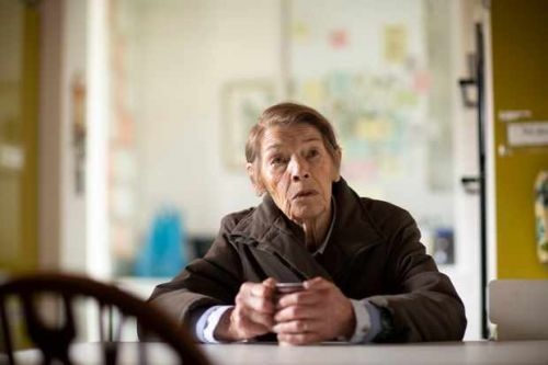 BBC One's Elizabeth Is Missing review: Glenda Jackson plays an Alzheimer's sufferer untethered in time
