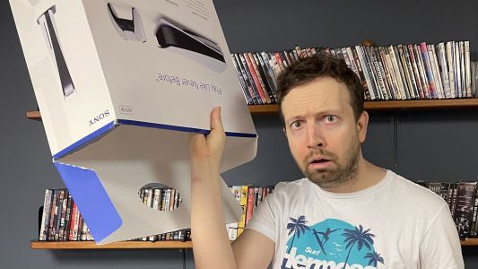 This is the worst PS5 restock price ever - we did the math and it's shocking