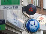 UK's biggest banks face pressure to axe dividends to help businesses during coronavirus crisis