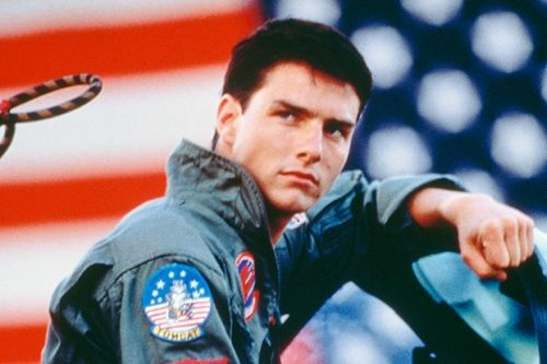 When is Top Gun: Maverick released in the UK? Who's in the cast? Is there a trailer?