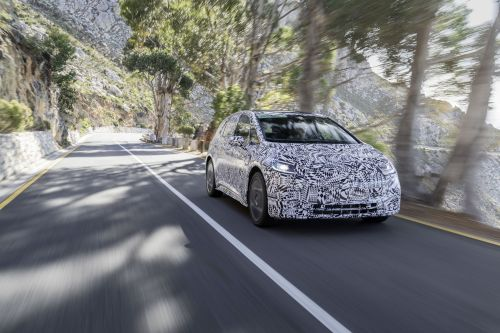 Volkswagen ID electric hatchback 2020: prices, specs and release date