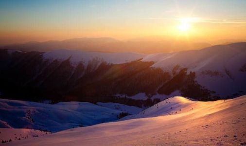 Winter Solstice 2018: What is the winter solstice, when is it THIS WEEK?