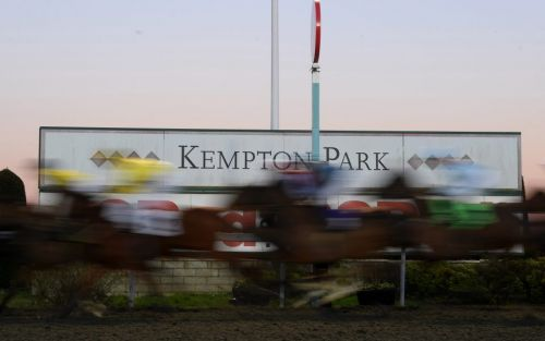 Kempton tips: Racecard, analysis and preview for the feature contest on Wednesday