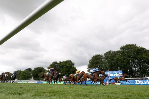 Newmarket Races: Tips, racecards and best betting preview for the July Cup meeting on Saturday live on ITV