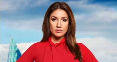 The Apprentice's Jemelin Artigas would rather forgo £250k than tolerate 'negativity and hatred' from candidates