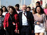 Labour may fight general election WITHOUT campaigning for or against Brexit