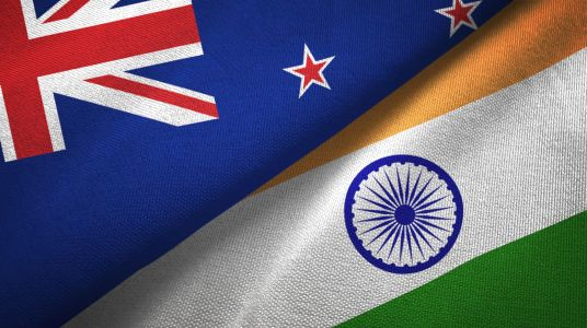 New Zealand vs India live stream: how to watch T20 cricket series 2020 from anywhere