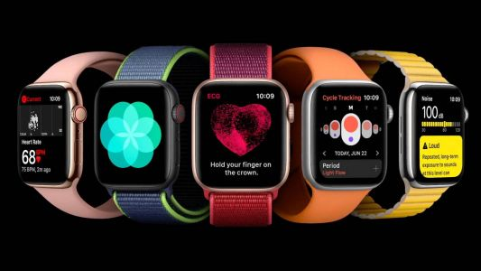 WatchOS 7 public beta is out now - here's what's in it