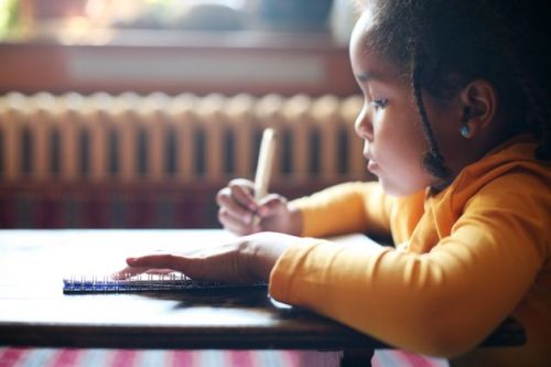 Homeschooling My Child Taught Me What I Already Knew. We Need Change