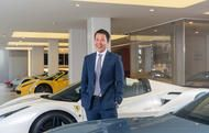 Industry analysis: HR Owen backs the luxury car market