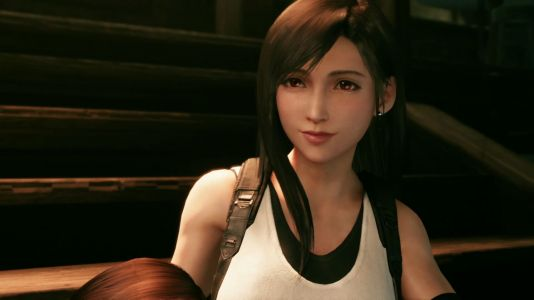 Will Final Fantasy 7 Remake come to PC? Box art hints it's possible