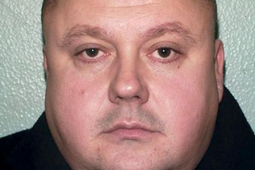 Serial killer Levi Bellfield 'invited for jab' but prisoners 'won't jump queue'