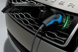 What is the UK plug-in car grant?