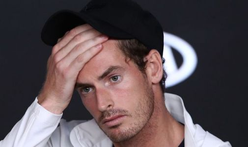 Andy Murray: 'If today was my last match, it was a brilliant way to finish'