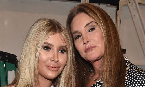Who is Sophia Hutchins? Everything you need to know about Caitlyn Jenner's rumoured girlfriend