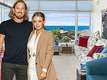Chris Hemsworth's nutritionist Simon Hill buys a Bondi Beach penthouse for $3.1million