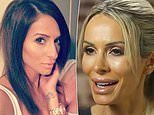 Married At First Sight's most EXTREME makeovers revealed
