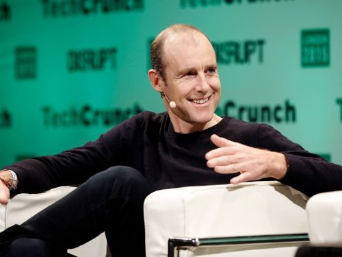 The CEO of $24 billion Adyen oversaw Europe's most successful recent tech IPO. Here's why he's still hiring builders and not optimizers