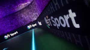 The Best BT Sport Deals and TV Packages for August 2018