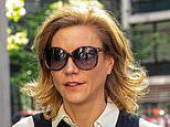 Staveley branded publicity seeker in High Court case against Barclays