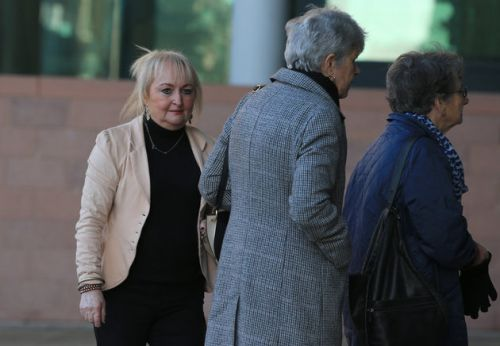 Father Whose Daughters Were Killed Describes 'Worst Moment Of My Life' To Hillsborough Trial