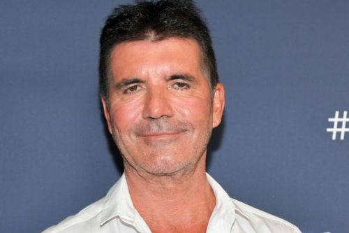 Simon Cowell 'won't walk for weeks' as he's replaced on America's Got Talent