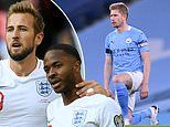 Tottenham and England striker Harry Kane speaks out on racism