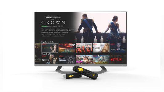The best Now TV deals and free passes July 2019
