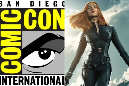 When is San Diego Comic-Con 2019? Who are the guests, what are the panels and what trailers are coming?